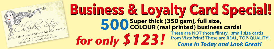 BC-Special-Banner-Ad-Community-Printing-Website-design-lower-hutt-copies