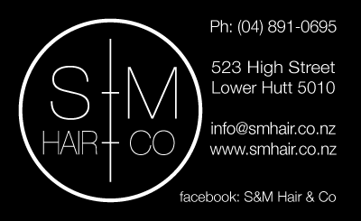 SM-Hair-Co-bc-front-community-print-copy-centre-lower-hutt-website-design