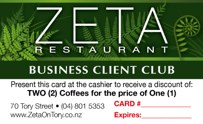 ZETA-Business-Meeting-Club-card-community-print-copy-centre-lower-hutt-website-design